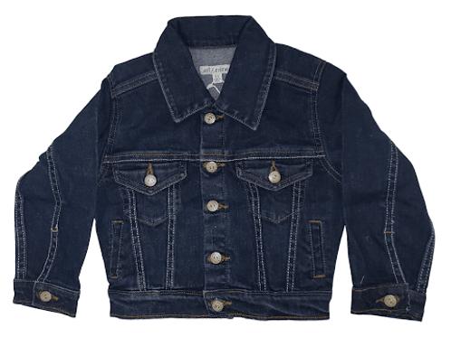 Jacket Style 48