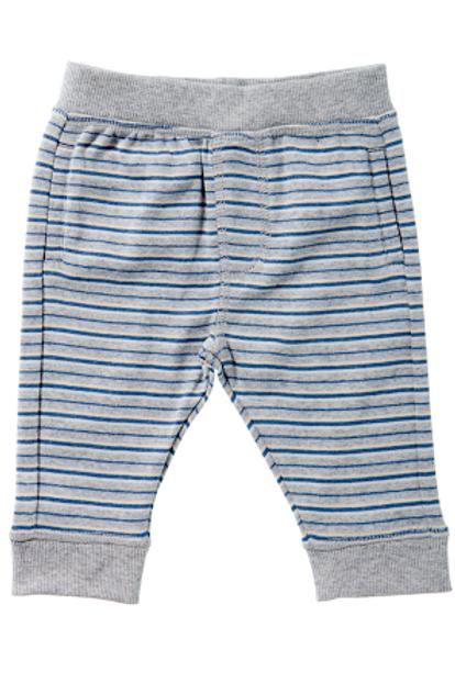 Pants Style 45