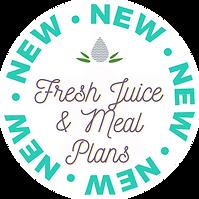 Juice Cleanse & Meal Plans - Alkaline We