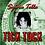 Thumbnail: Tick Tock (CD, 2015)