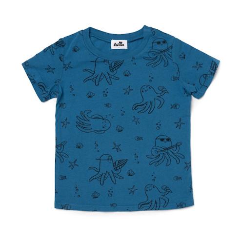 Shirt Style 18