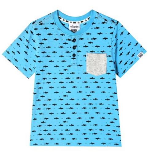 Shirt Style 23