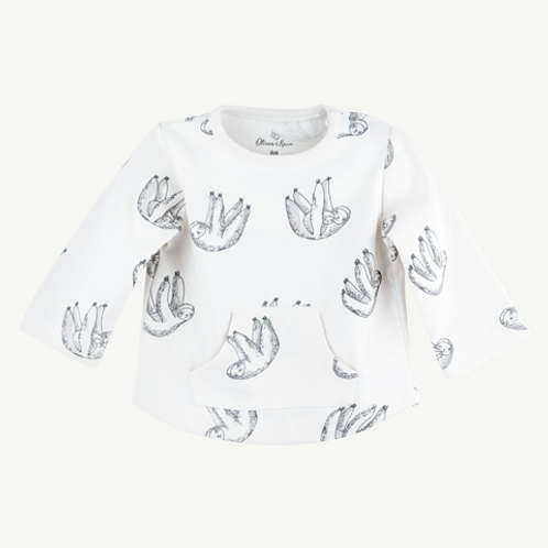 Shirt Style 28