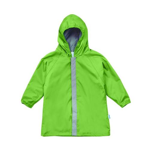Jacket Style 47