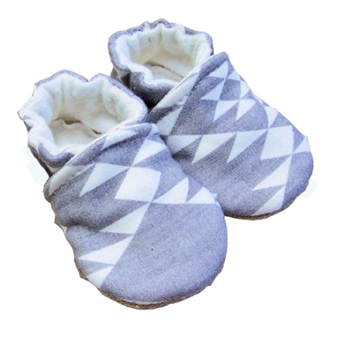 Shoe Style 61