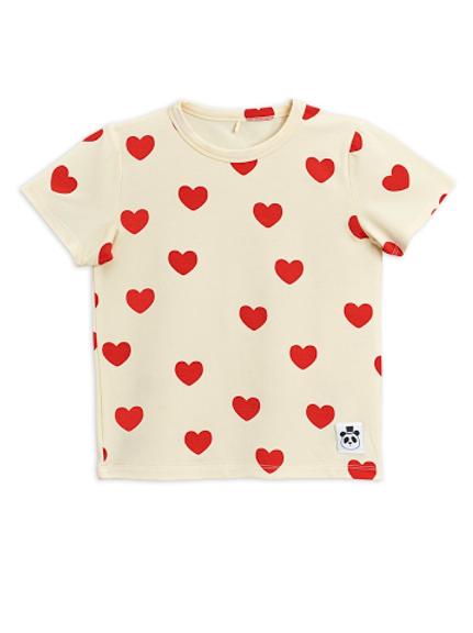 Shirt Style 16
