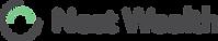 nestwealth logo.png
