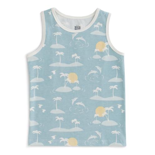 Shirt Style 21