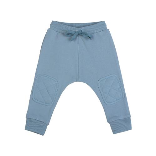 Pants Style 37