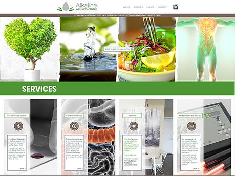 Home - Alkaline Wellness Centre.png