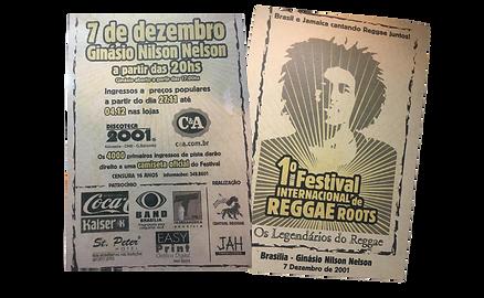 Maranhão Reggae Festival