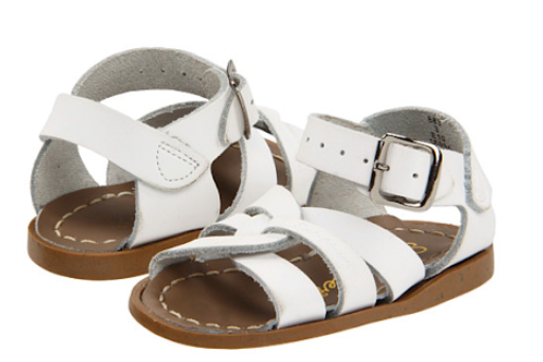 Shoe Style 62