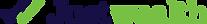 justwealth-logo.png