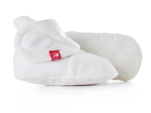 Shoe Style 60