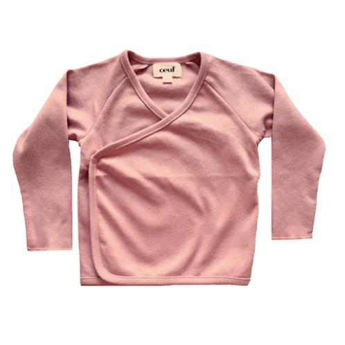 Shirt Style 20