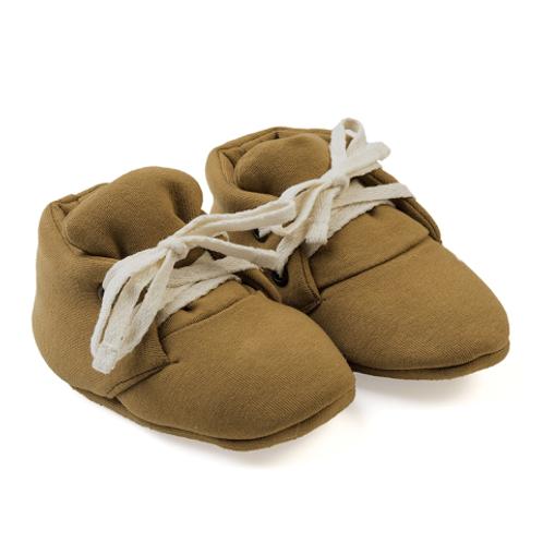 Shoe Style 59