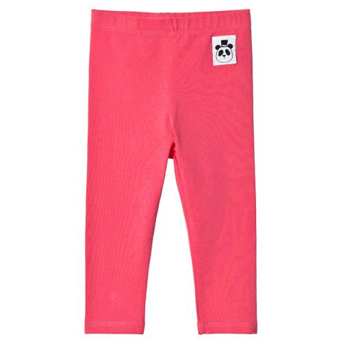 Pants Style 42