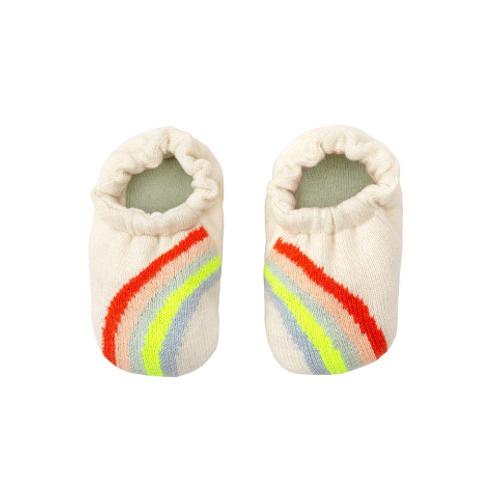 Shoe Style 65