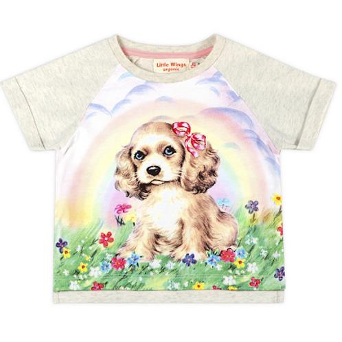 Shirt Style 17