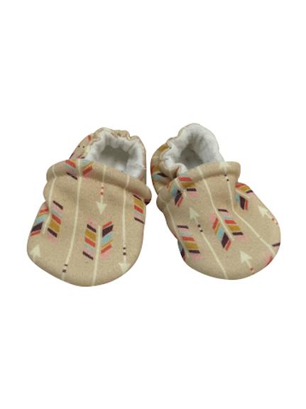 Shoe Style 57