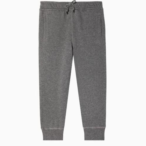 Pants Style 41