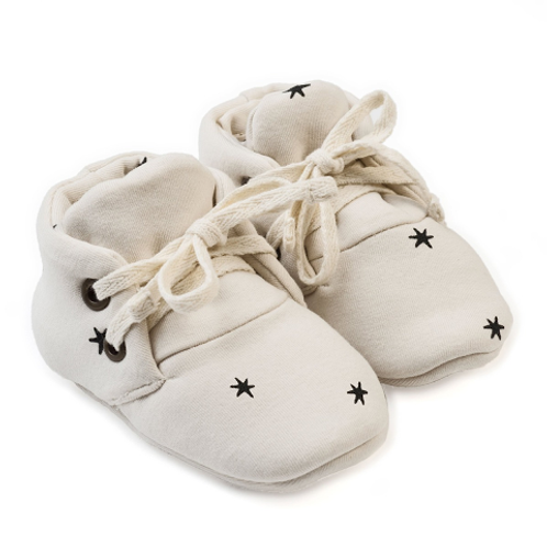 Shoe Style 56