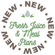 Juice Cleanse & Meal Plans Alkaline Well