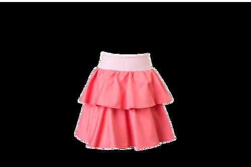 Nylah Skirt