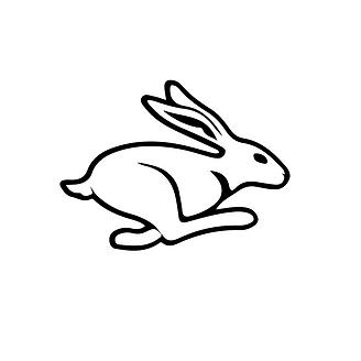 Good Hare Community - Directory