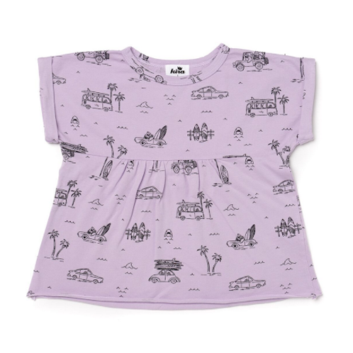 Shirt Style 35