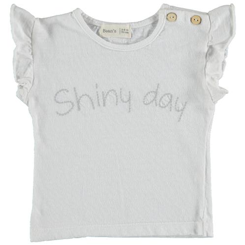 Shirt Style 33