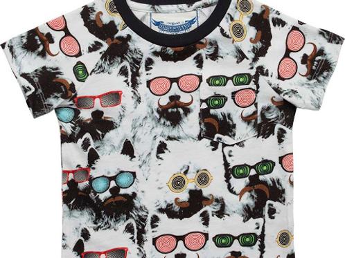 Shirt Style 24