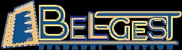 Logo Belgest.png