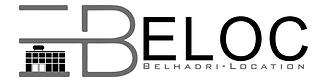 Logo Beloc1.png