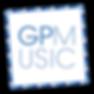 gp-music_logo.png