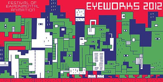 eyeworks2012_Brunetti.jpg