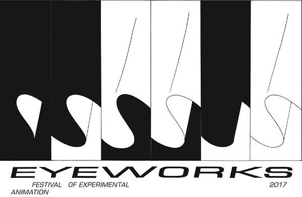 eyeworks2017_Leinhos_text.jpg