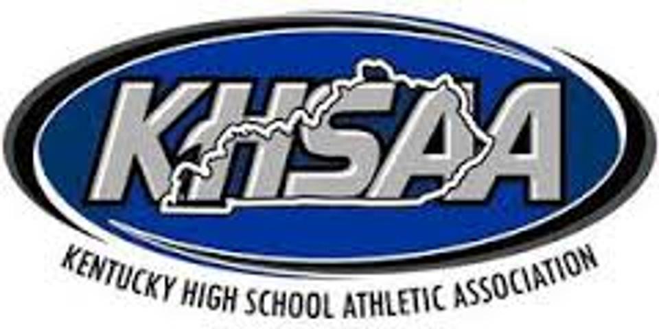 KHSAA State Championship on Kentucky Lake
