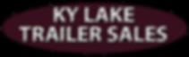 KY Lake Trailer Sales Logo.png