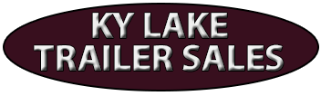 KY Lake Trailer Sales Logo.png