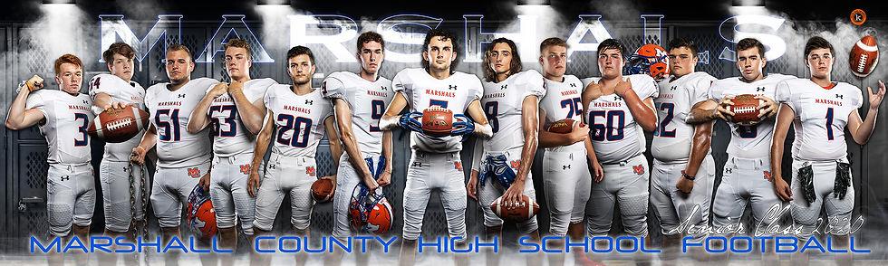 2019 Team Banner.jpg