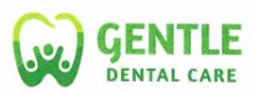 Gentle Dental Logo.JPG