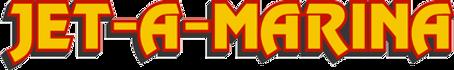Jet-A-Marina Logo.png