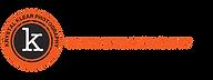 Krystal Klear Logo.png