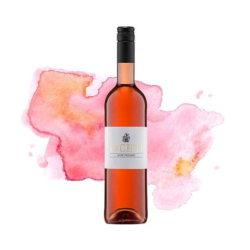 2019 | Rosé trocken