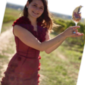 Weinkeller, family-good.de, Weine auswählen, Weinregal, bequem, nach Hause schicken, bequem online, rote Trauben, aromenstarke Weine einkaufen, Rotwein, Rosé, von Weingut Lichti, Pfalz, online bestellen, Sauvignon gris, blanc, Blauer ZweigeltWeinkeller, family-good.de, Weine auswählen, Weinregal, bequem, nach Hause schicken, bequem online aromenstarke Weine einkaufen, Rotwein, Weisswein, Rosé, Secco, von Weingut Lichti, Pfalz, online bestellen, Sauvignon gris, blanc, Blauer Zweigelt, Weinkeller