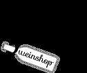 family-good Weinshop Logo,family-good Weinshop, geile Weine, wirwinzer, vicampo, Weinkeller im Weinshop, Wein kaufen, online kaufen, aromenstarke Wein aus familiärer Herstellung, family good, Wei aus der Pfalz, Laumerseim, Weingut Knipser, Weingut Philipp Kuhn, Weingut Zelt, günstigr Wein, leckerer Wein, bester Wein