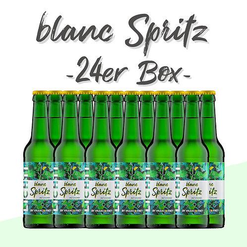 blanc Spritz | 24 Flaschen