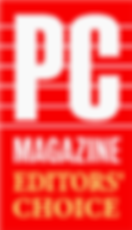 PC Mag Award Image.png