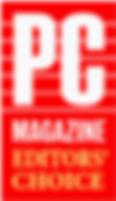 PC Mag logo.png
